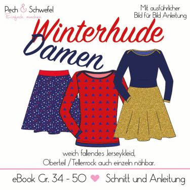 Winterhude_Damen_PS